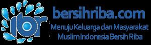Bersihriba.com